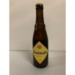 Westmalle Tripel krat 9,5%