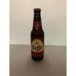 Leffe Tripel 8.5%