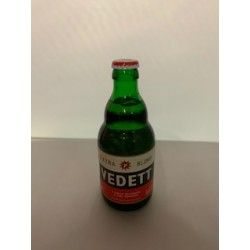 Vedett Extra Blond (blauw) 4,7%