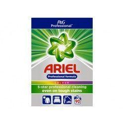 Ariel Regular draagpak