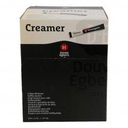 D.E.Licht & Romig creamer
