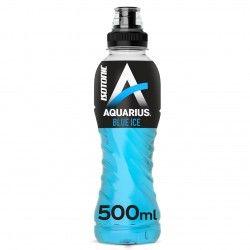 Aquarius Blue Berry fles