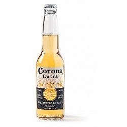 Corona 4,6%