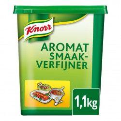 Knorr Aromat Strooi