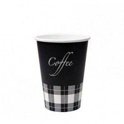 Koffiebeker Premium 180cc/7,5 oz