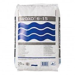 Broxomatic onthardingszout