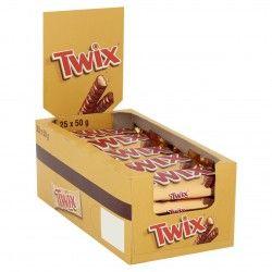 Twix Single
