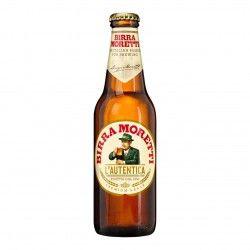 Birra Moretti Krat 4.6%