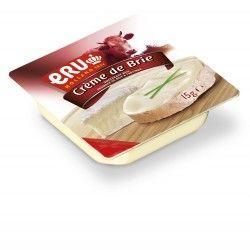 ERU Creme de Brie