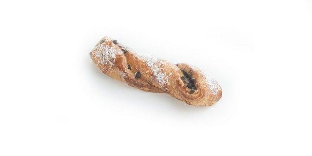 Panesco Bowl Bread 5000617