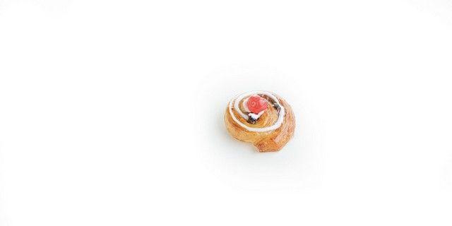 Panesco Mini Raisins B 30gr 5000650