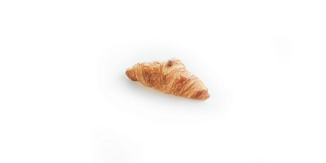 Panesco Mini Croissant B 25gr 5000648