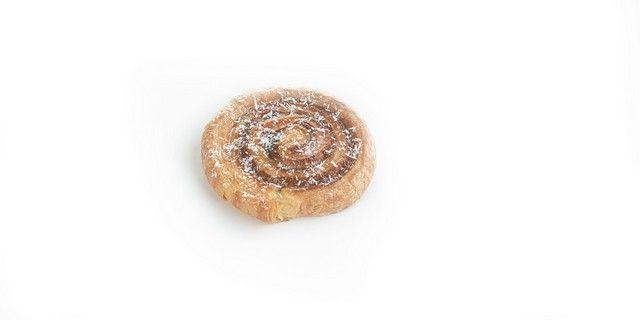 Panesco Sarcher Torte 2.0 5000976