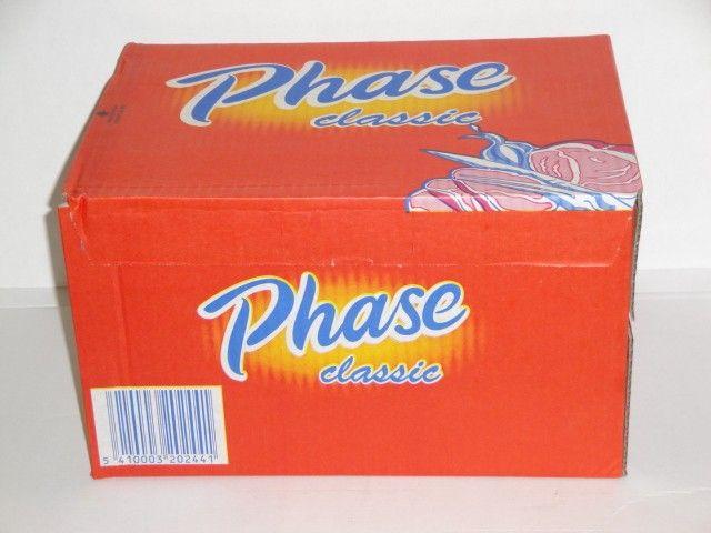 Phase Cuisine Margarine
