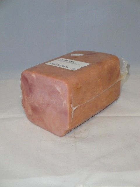Schouderham tosti 10x10 half
