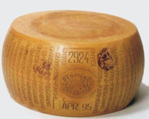 Brescialat Pecora Gioiosa,vorm + - 3kg