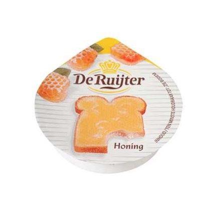 De Ruyter Honing