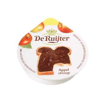De Ruyter Rinse Appelstroop