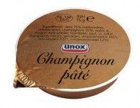 Unox Champion Pate mono 15gr