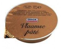 Unox Vlaamse Pate mono 15gr
