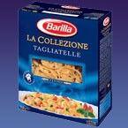 Basrilla Maccheroni Nr.44