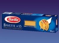 Barilla Bavette NR 13