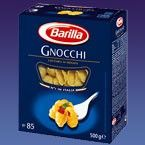 Barilla Gnocchio nr85