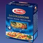 Fatt.Umbre Pesto alla Genovese