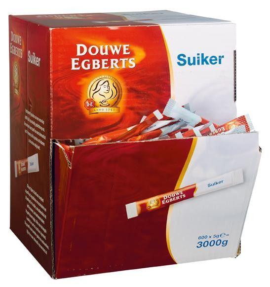 D.E.Suikerstaafjes
