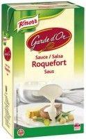 Garde d Ór Roquefortsaus