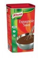 Knorr Espagnolesaus