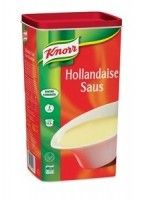 Knorr Hollandaisesaus