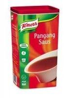 Knorr Pangangsaus