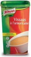 Knorr Vissaus-L'Amoricaine