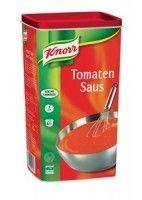 Knorr Tomatensaus