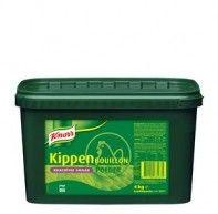 Knorr Kippen bouillonpoeder
