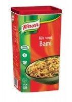 Knorr Bamimix