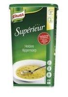 Knorr Heldere Kippesoep Superieur
