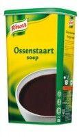 Knorr Ossestaartsoep