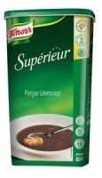 Knorr Parijse Uiensoep Superieur