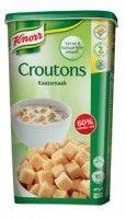 Knorr Croutons Kaas