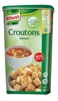 Knorr Croutons Naturel