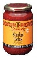 Conimex Sambal Oelek