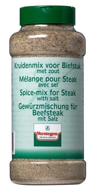 Verstegen Biefstukkruiden