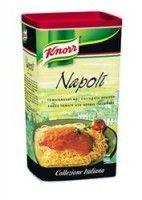 Knorr Tomato Pronto Napoletana
