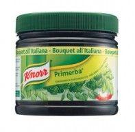 Knorr Primerba Bouquet al la Italiana