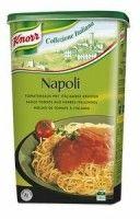 Knorr Tomaten Napoli poeders