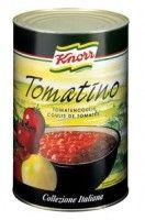 Knorr Tomatino Napolina