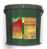 Knorr Roux Blank