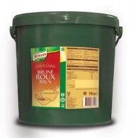 Knorr Roux Bruin